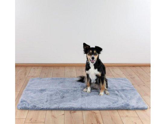 Trixie (Трикси) Термо-одеяло для собак