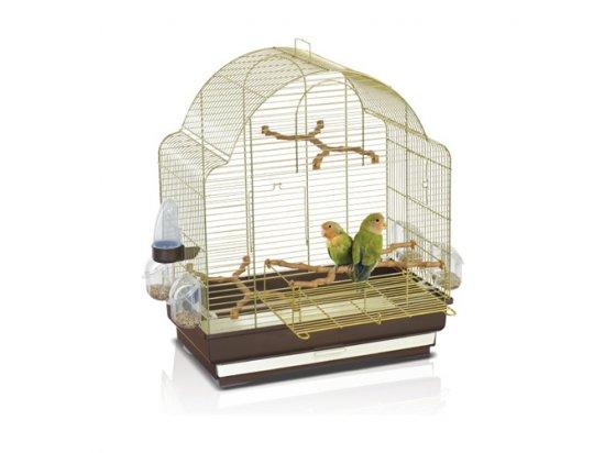 Imac ЭЛИСА (ELISA) клетка для средних попугаев