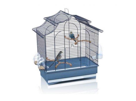Imac ПАГОДА ЭКСПОРТ (PAGODA EXPORT) клетка для попугайчиков
