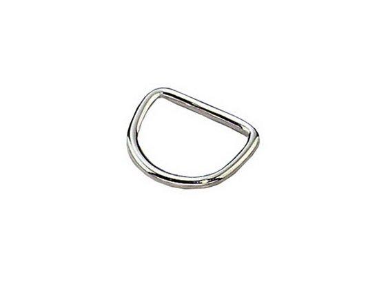 Sprenger D-кольцо, сварное