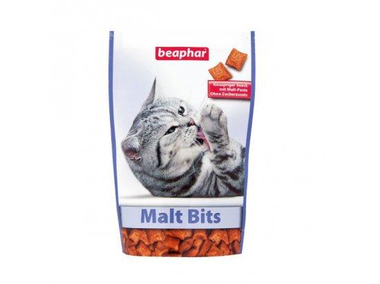 Beaphar MALT-BITS Лакомство с мальт-пастой