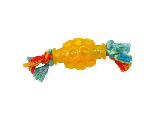 Petstages (Петстейджес) Mini HoneyComb Chew - ХаниКомб мини игрушка для собак, длина 12 см
