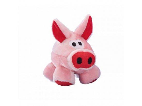 Nobby (Нобби) - игрушка для собак поросенок