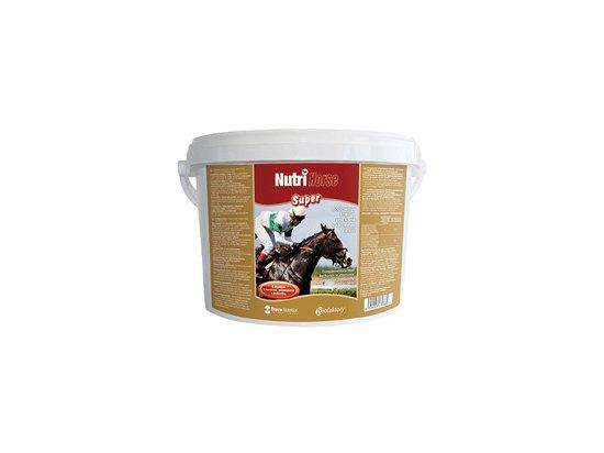 НУТРИ ХОРСЕ СУПЕР (NutriHorse Super) - добавка для лошадей в порошке, 0,5 кг