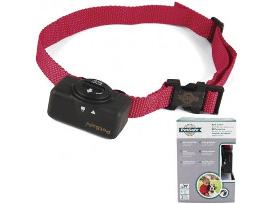 PetSafe Bark Control АНТИЛАЙ электронный ошейник против лая для собак