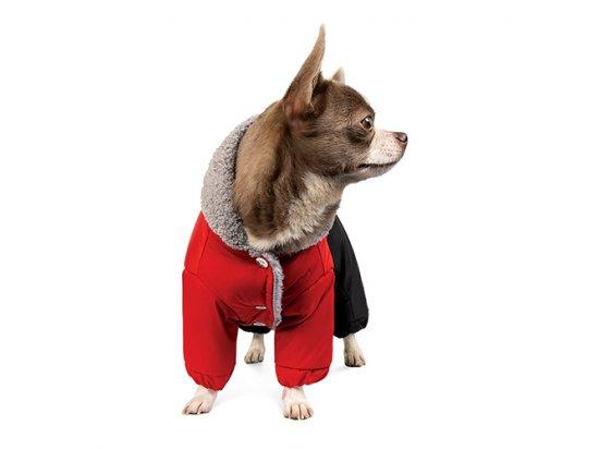Pet Fashion DRAGON теплый костюм, одежда для собак