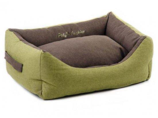 Pet Fashion ОЛИВИЯ лежак для собак