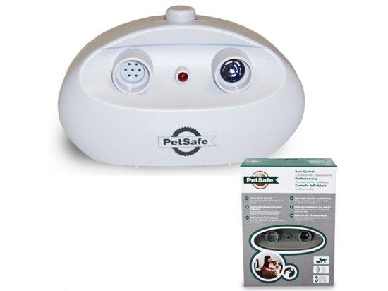 PetSafe Indoor (Индор) ультразвуковое устройство против лая собак
