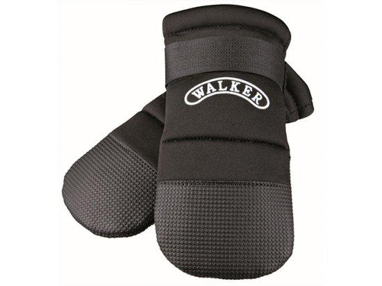 Trixie Walker ProCare защитные ботинки на лапы для собак
