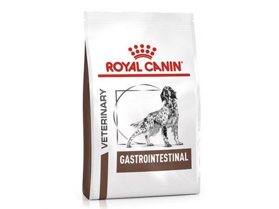 Royal Canin GASTRO INTESTINAL GI25 (ГАСТРО ИНТЕСТИНАЛ) сухой лечебный корм для собак