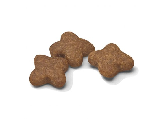 Royal Canin MINI ADULT 8+ (СОБАКИ МЕЛКИХ ПОРОД ЭДАЛТ 8+) корм для собак от 8 лет