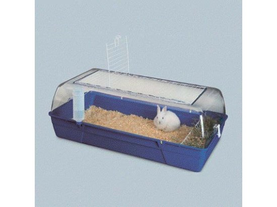 Savic Клетка для кроликов RODY RABBIT