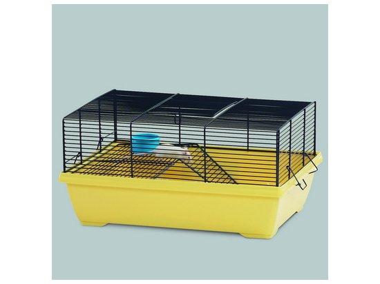 Savic Клетка для грызунов MICKEY