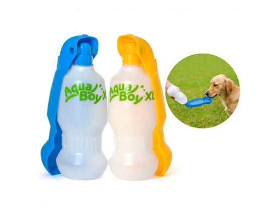 Savic AQUA BOY Походная поилка для собак, пластик