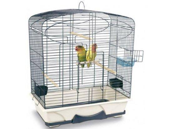 Savic Клетка для птиц CARMINA 50
