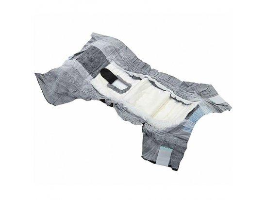 Savic Comfort Nappy Памперсы (подгузники) для собак