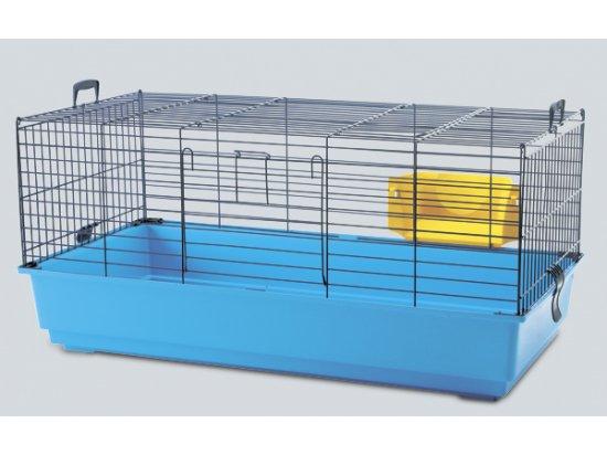 Savic Titus (Титус) клетка для кроликов, морских свинок