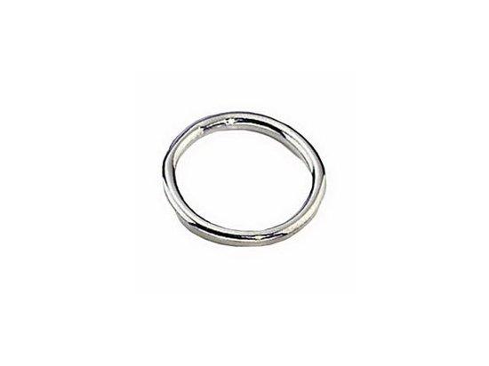 Sprenger кольцо, сварное