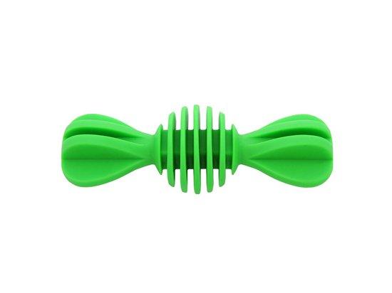 Sum-Plast Гантель - Ароматизированная игрушка для собак