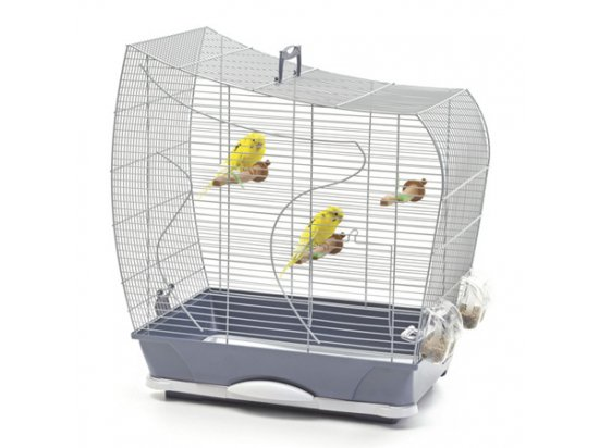 Savic Клетка для птиц Tallinn 40