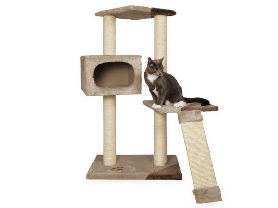 Trixie Almeria когтеточка - игровой комплекс для кошек (43601)