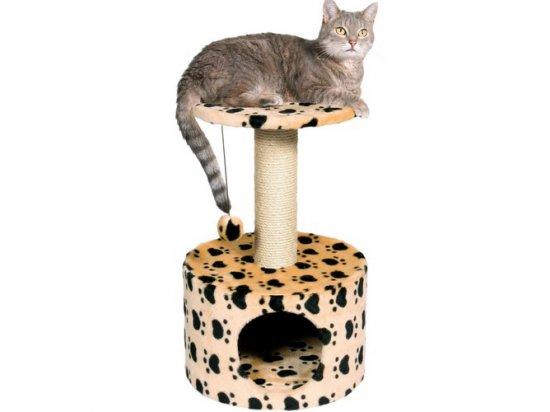 Trixie Toledo когтеточка-домик для кошек (4370)