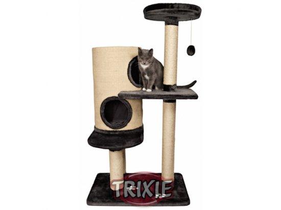 Trixie Palencia когтеточка - игровой комплекс для кошек (4381)
