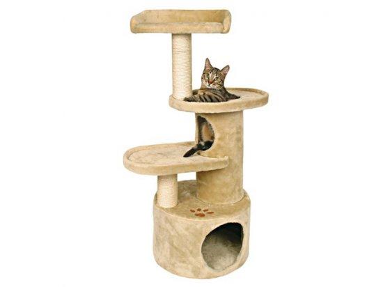 Trixie Oviedo когтеточка - игровой комплекс для кошек (4384)