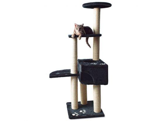 Trixie Alicante Когтеточка - игровой комплекс для кошек (4386)