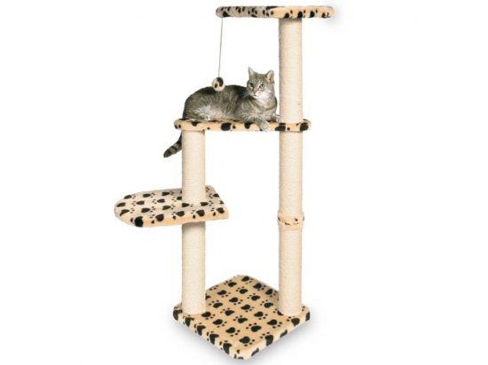 Trixie Altea - когтеточка для кошек (4388)