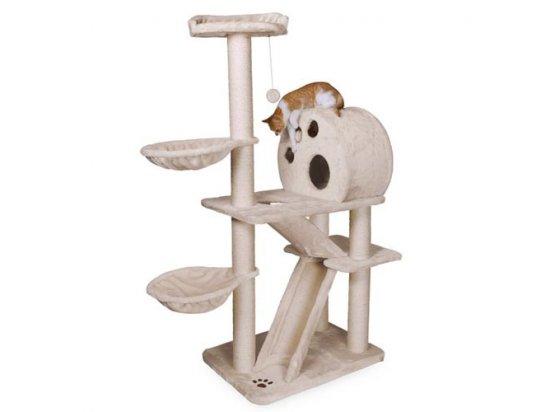 Trixie Allora Когтеточка - игровой комплекс для кошек (44071)