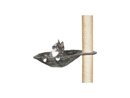 Trixie Гамак для когтеточек (4354)
