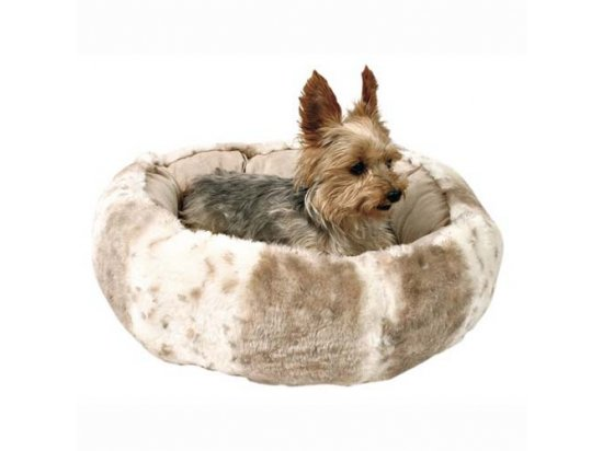 Trixie Leika Мягкое место для собак и кошек (36971)