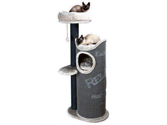 Trixie Juana когтеточка для кошек (44425)