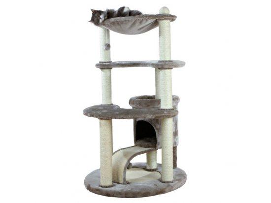 Trixie Patricia Когтеточка - игровой городок для кошек (47072)