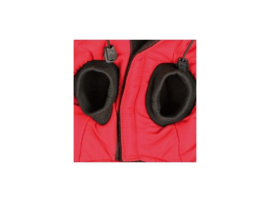 Trixie Palermo Winter Coat - Зимнее пальто для собак (6713)