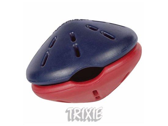 Trixie (Трикси) ДИСК-КОРМУШКА игрушка для собак