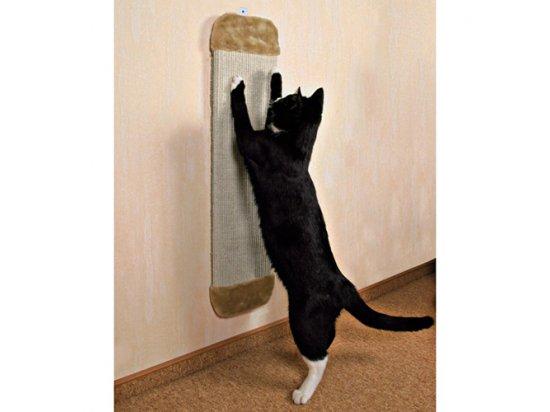 Trixie Когтеточка - драпак подвесной для кошек (4342)