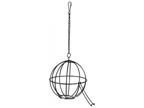 Trixie Кормушка-шар для грызунов