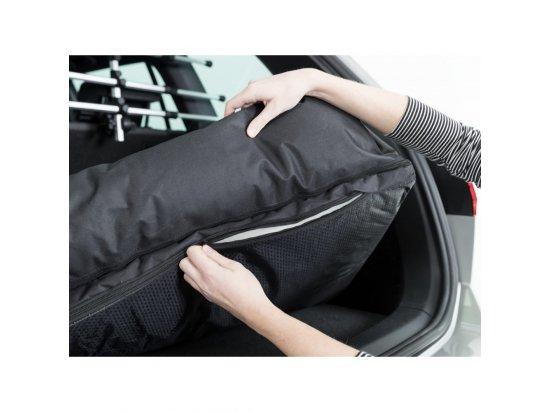 Trixie Матрас для собак в багажник автомобиля (1321)