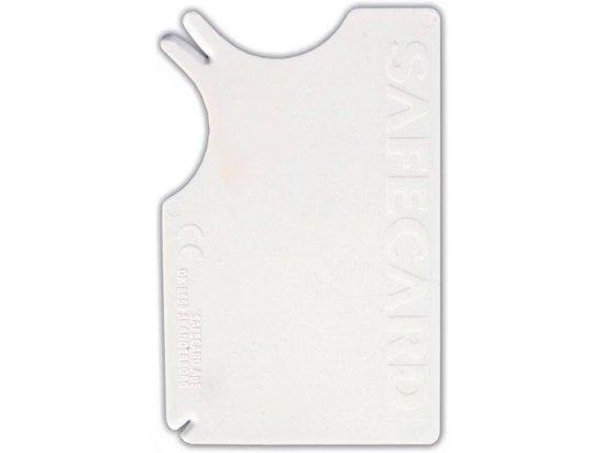 Trixie Инструмент для удаления клещей (2299)