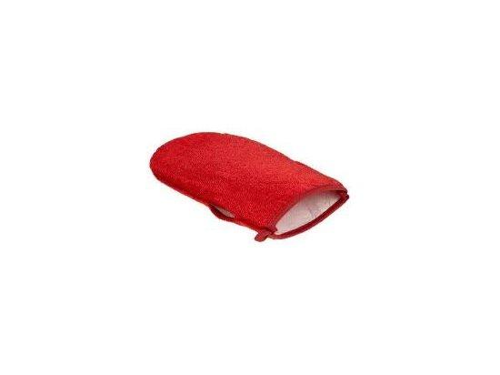 Trixie Перчатка для чистки одежды от шерсти (2328)