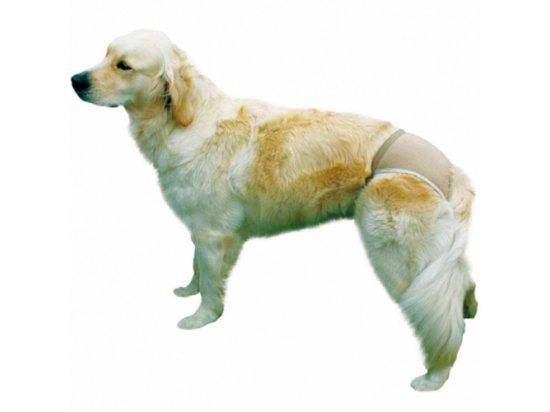 Trixie трусы гигиенические для собак (2340)