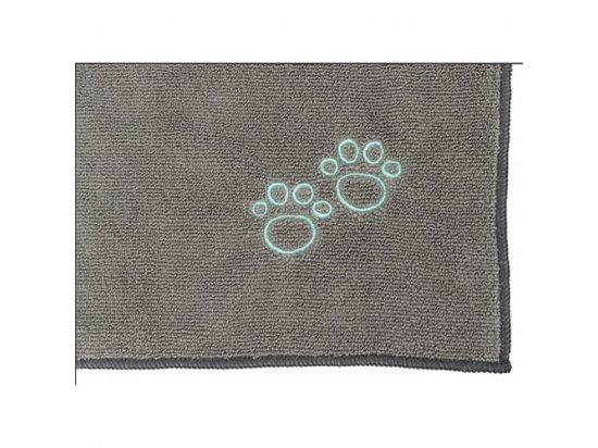 Trixie (Трикси) ПОЛОТЕНЦЕ МИКРОФИБРА для собак и кошек (2350)