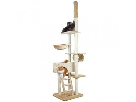 Trixie Zaragoza Когтеточка - игровой комплекс для кошек (4393)