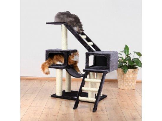Trixie Malaga игровой комплекс для кошек (43947)