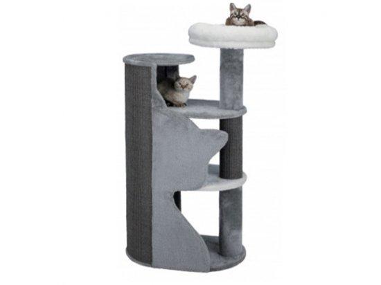 Trixie АДЕЛЬ игровой комплекс для кошек (44438)