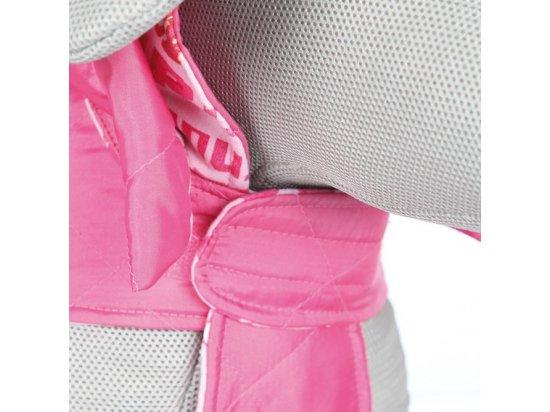 Trixie Milano куртка для собак с капюшоном (6708) (РАСПРОДАЖА -  30%)