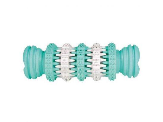 Trixie (Трикси) КОСТЬ ДЛЯ ЗУБОВ игрушка для собак, резина