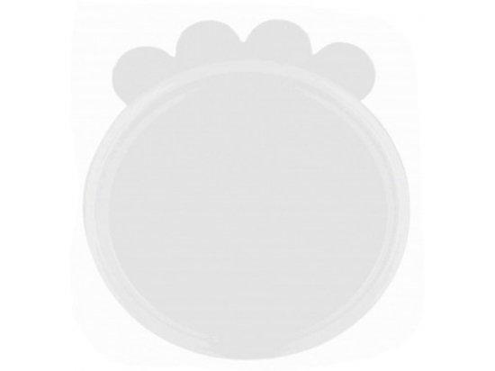 Trixie силиконовая крышка для консервной банки (2455)